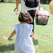 育児休業および育児短時間勤務制度